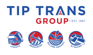 TipTrans Logo
