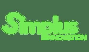 link to simplus innovation website