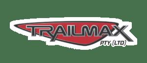 Trailmax logo