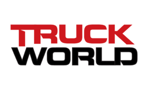truck-world-vector-logo