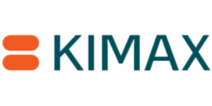 Kimax Logo