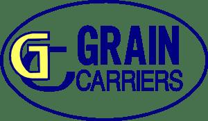Grain Carriers Logo
