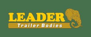 Leader_trailer_logo
